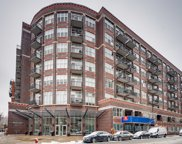 1000 West Adams Street Unit 806, Chicago image