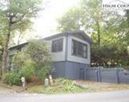 71 Rocky Meadows Road, Linville image