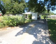 400 Dorothy Avenue, Holly Hill image