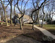 3639 N Southway Drive, Port Clinton image