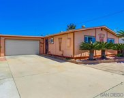 3848 Boone St, Clairemont/Bay Park image