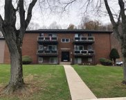 14 Tanager Road Unit 1402, Monroe image