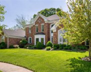 1303 Countryside Manor, Chesterfield image
