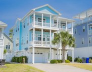 204 Texas Avenue Unit #Unit 1, Carolina Beach image