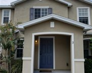 2529 Harn Boulevard Unit 3, Clearwater image