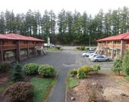 18407 Pacific Ave S Unit 1-24, Spanaway image