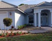 100 N Country Club Boulevard, Atlantis image