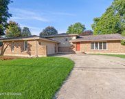 11S528 Book Road, Naperville image