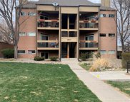8920 Fox Drive Unit 19, Thornton image