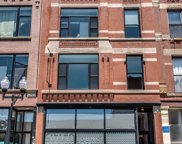 1373 N Milwaukee Avenue Unit #1, Chicago image