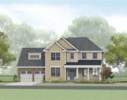 3710 Longhill Arch, South Chesapeake image