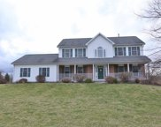 49 Bosworth Field, Mendon image