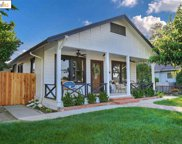 605 3rd St, Brentwood image