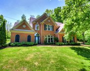 1545 Abbottsford Rd, Brentwood image