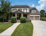 6143 Queens River Dr, Mableton image