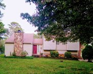 3894 Willow Holw, Douglasville image