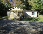 2839 SW Squire Boone Road, Mauckport image