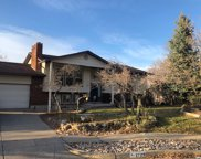 2729 Country Oaks Dr S, Layton image