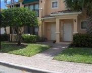 2916 Tuscany Court Unit #109, Palm Beach Gardens image