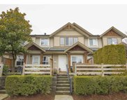 1055 Riverwood Gate Unit 107, Port Coquitlam image