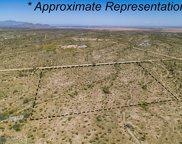 Meadow Green Road Unit #35, Maricopa image