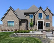 3791 Piccadilly Dr, Rochester Hills image