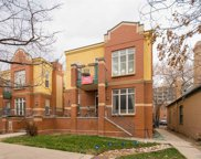 1655 N Humboldt Street Unit 205, Denver image