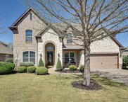 4209 Old Grove Drive, Mansfield image