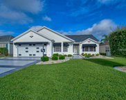1282 Niles Court, The Villages image