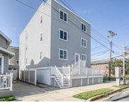 9801 Ventnor Ave Unit #C1, Margate image