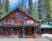 21728  Donner Pass Road, Soda Springs image