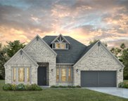 13680 Wickham Lane, Frisco image