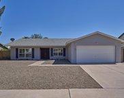 931 W Obispo Avenue, Mesa image