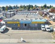 9840 16th Ave SW, Seattle image
