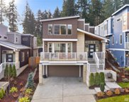 318 182nd St SE, Bothell image