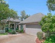 14232 S Gate House Ave, Baton Rouge image