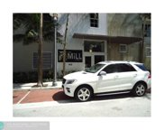 410 NW 1st Ave Unit 603, Fort Lauderdale image