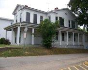 318 Walnut Street, Mount Vernon image