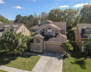 14218 Squirrel Run, Orlando image