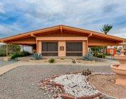 5809 E Aspen Avenue, Mesa image