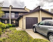 1171 Clevenger Drive, Arroyo Grande image