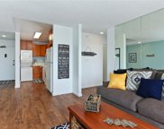 2345 Ala Wai Boulevard Unit 1917, Honolulu image