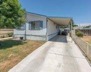 322 Nita, Bakersfield image
