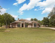 260 S Wind Dr, Lytle image