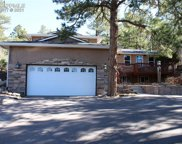 920 Tari Drive, Colorado Springs image