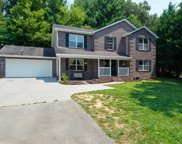 1208 Hickey Rd, Knoxville image
