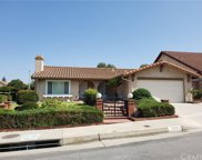 1800 Monica Court, Rowland Heights image