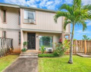 94-844 Lelepua Street Unit 21A, Waipahu image