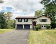 39 Sunset  Drive, Somers image