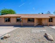 813 W Montoya Lane, Phoenix image